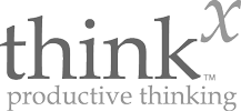 Productive Thinking