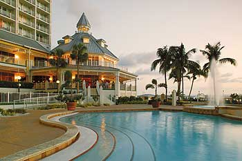 sanibel_harbour_resort_spa_exterior2